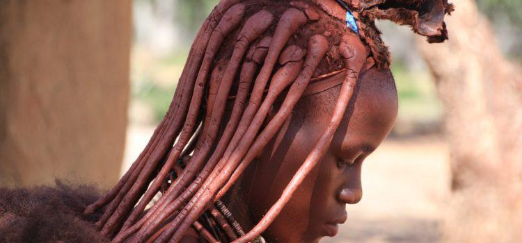 'Get to know the people' – Add a cultural experience to your next Namibia visit.