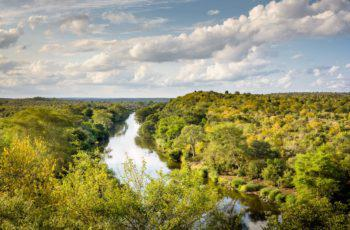 South Africa Gourmet, Garden & Game Luxury Safari